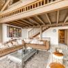 Maison / villa chalet Peisey Nancroix - Photo 2