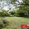 Maison / villa propriété Villers Cotterets - Photo 9