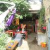 Maison / villa maison 5 pièces Roujan - Photo 3