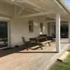 Maison / villa maison en pierre Le Taillan Medoc - Photo 2