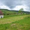 Terrain terrain constructible Verrey sous Salmaise - Photo 2