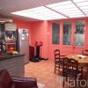 Maison / villa maison 5 pièces Ennetieres en Weppes - Photo 3