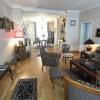 Appartement appartement 4 pièces Paris 1er - Photo 6