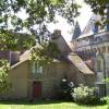 Vente de prestige - Château 30 pièces - 800 m2 - Saint Jean de Côle