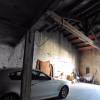 Maison / villa a la rochelle à vendre projet maison La Rochelle - Photo 2