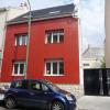 Vente - Maison contemporaine 7 pièces - 162 m2 - Alfortville