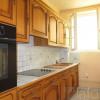Appartement 3 pièces Chatillon - Photo 6