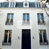 Vente - Hôtel particulier 7 pièces - 240 m2 - Paris 16ème