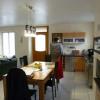 Maison / villa maison Balaze - Photo 3