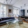 Престижная продажа - квартирa 4 комнаты - 83 m2 - Paris 7ème - Photo