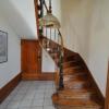 Maison / villa maison et dépendance Saujon - Photo 6