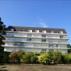 Appartement studio cabine Villers sur Mer - Photo 1