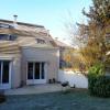 Verkauf - Traditionelles Haus 7 Zimmer - 142 m2 - Bonnelles