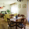 Appartement 4 pièces Mundolsheim - Photo 2