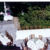 Revenda - Castelo 50 assoalhadas - 1650 m2 - Saint Jean du Gard - Photo