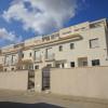 Vente - Immeuble mixte - 150,18 m2 - Denia - Photo