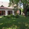 Vente de prestige - Maison / Villa 8 pièces - 160 m2 - La Celle Saint Cloud