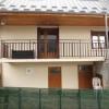 Vente - Maison / Villa 4 pièces - 75 m2 - Saint Jean d'Arvey