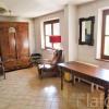 Maison / villa maison mundolsheim Mundolsheim - Photo 3