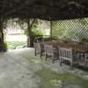 Maison / villa propriété de prestige Pouilly en Auxois - Photo 8
