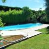Vente - Maison traditionnelle 5 pièces - 175 m2 - Bergerac - Photo