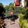 Vente - Maison de ville 8 pièces - 180 m2 - Biarritz - Photo