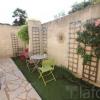 Maison / villa maison 6 pièces Antony - Photo 10