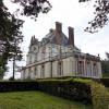 Vente de prestige - Château - 680 m2 - Fontainebleau