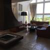 Maison / villa maison Aiguebelette le Lac - Photo 6
