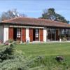 Maison / villa maison traditionnelle Langon - Photo 1