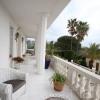 Maison / villa maison 11 pièces Nice - Photo 6