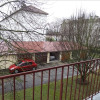 Appartement appartement Chalons en Champagne - Photo 5