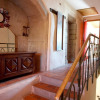 House / villa property 9 rooms Cernex - Photo 6