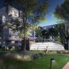 Lançamento - Programme - Lyon 8ème - Photo