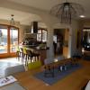 Maison / villa belle maison d'architecte à montrequienne Rurange les Thionville - Photo 2