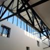Vente - Loft 6 pièces - 225 m2 - Bordeaux
