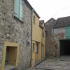 Maison / villa maison ancienne Crespieres - Photo 3