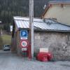 Maison / villa grange Peisey Nancroix - Photo 3