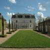 Vente de prestige - Maison de maître 10 pièces - 270 m2 - Asnières en Poitou