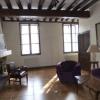 Maison / villa maison ancienne Semur en Auxois - Photo 5