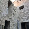 Maison / villa maison 4 pièces Pezenas - Photo 4