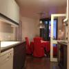 Appartement 6 pièces Paris 14ème - Photo 5