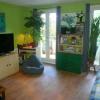 Appartement studio Poissy - Photo 2