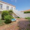 Maison / villa maison ou bureau Royan - Photo 3