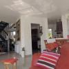 Maison / villa maison 7 pièces Argenteuil - Photo 10