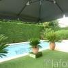 Maison / villa maison 6 pièces Pezenas - Photo 1