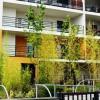Neue Wohnung - Programme - Bergerac