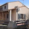 Maison / villa villa 6 pièces Pezenas - Photo 7