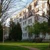 Appartement 4 pièces Le Petit Clamart - Photo 3