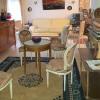 Maison / villa maison 8 pièces Sceaux - Photo 3